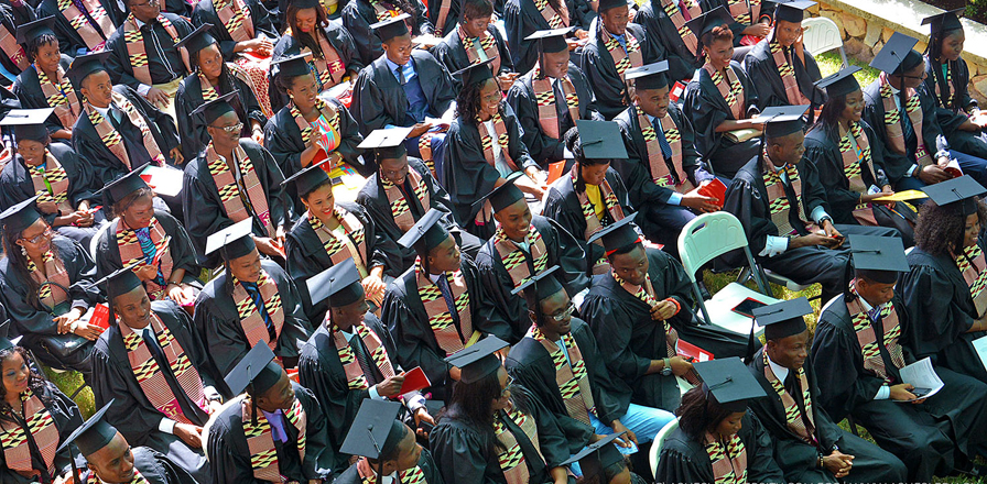 ashesi graduation-ed