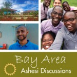 Bay Area Discussions-website