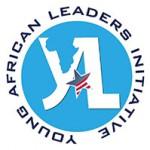 YALI_Logo