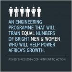 CGI2014_Ashesi_Commitment_Twitter