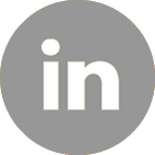 Stay connected with us on Linkedin