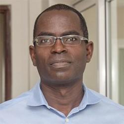 Patrick Awuah Named 2015 MacArthur Fellow | Ashesi ...