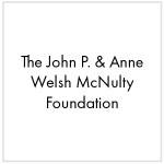 McNulty Foundation