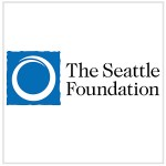 Seattle foundation