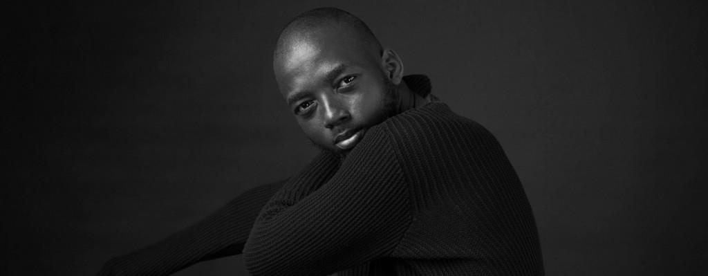 Joseph Awuah-Darko