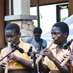 berekuso_musicproject_banner ICON