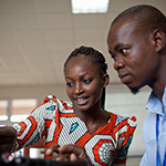 Teacher_Training_at_Ashesi ICON