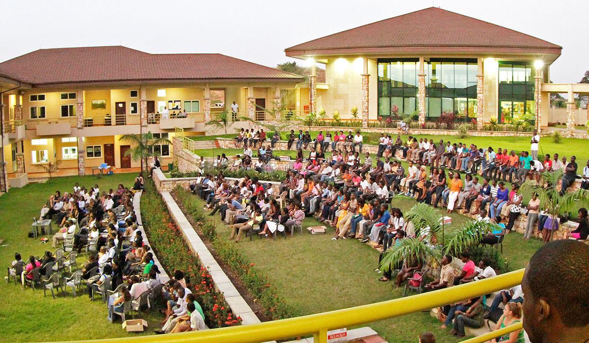 Campus9