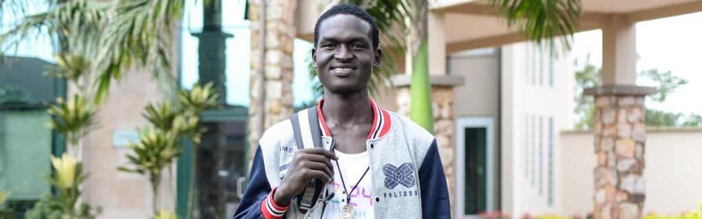 Ashesi_Amhol_banner