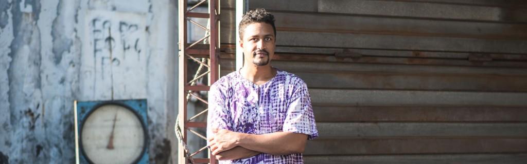 Ashesi_DK_banner