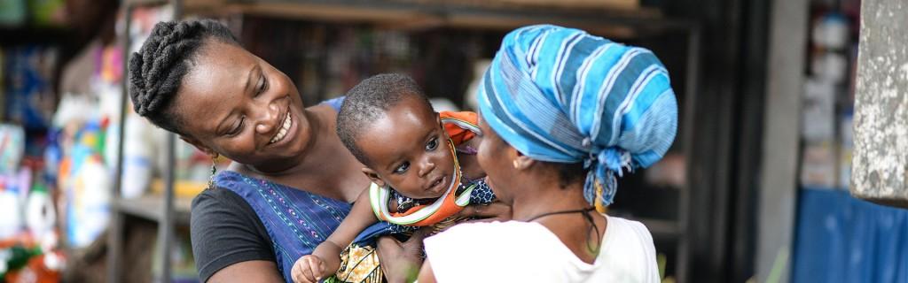 Ashesi_RoseDodd_banner