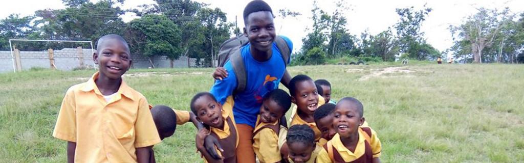 Ashesi_ServiceLearning_banner